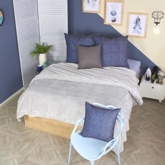 Cobija-flannel-unicolor-gris-claro