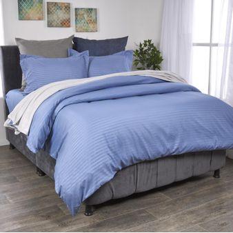 Forro-para-plumon-embosado-en-tela-satin-1-cm-azul-denim