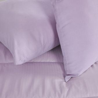 Juego-de-2-almohadas-en-tela-144-hilos-polialgodon-lila