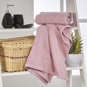 Set-x2-Toallas-de-baño-algodon-550-gsm-zero-rosa-claro