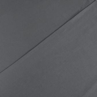 Juego-de-sabanas-algodon-300-hilos-unicolor-moca