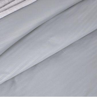 Forro-para-plumon-embosado-en-tela-satin-1-cm-gris-claro
