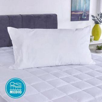Almohada---Protector-antifluido-50-90-cms